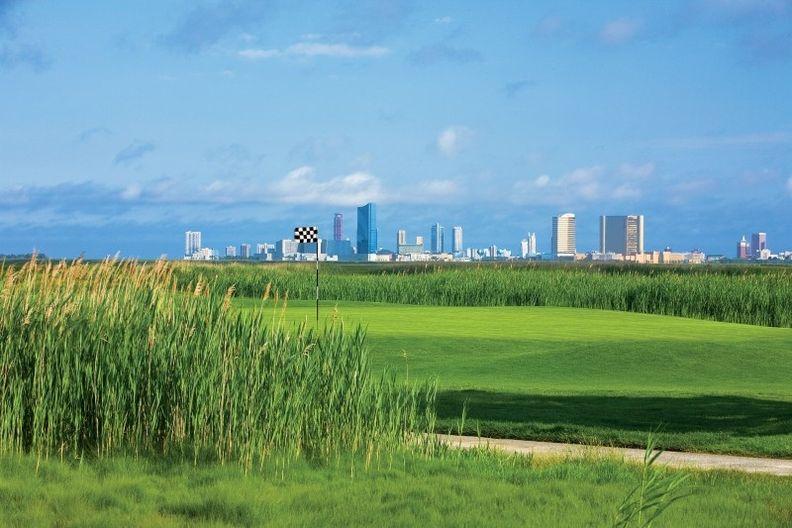 7fe8b5f2 c8b6 4700 87e9 e7509a5f93a6 - Sea View Golf