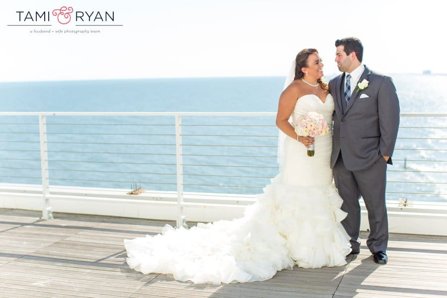 BrideGroom 0006 - Tami & Ryan