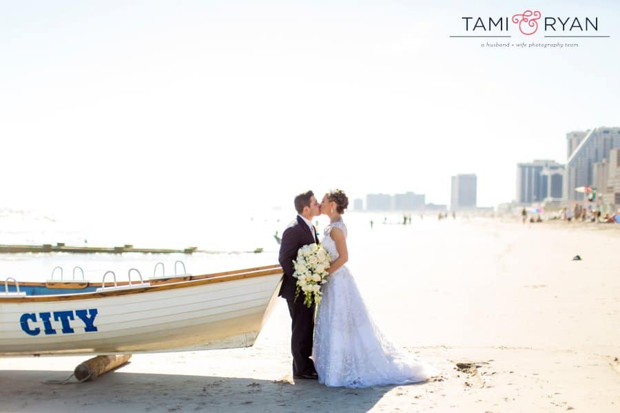 BrideGroom 0024 2 - Tami & Ryan