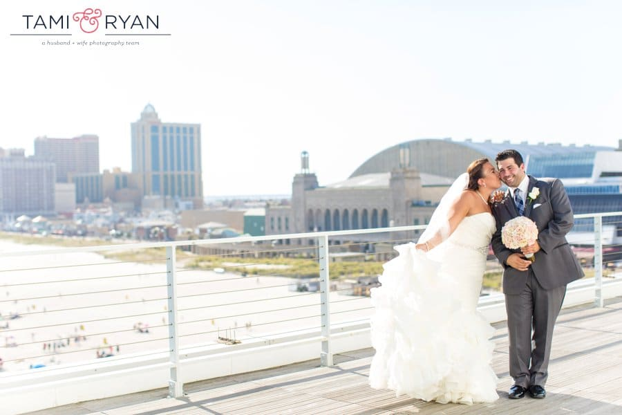 BrideGroom 0063 - Tami & Ryan