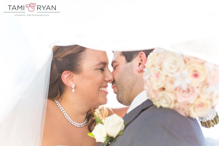 BrideGroom 0076 - Tami & Ryan