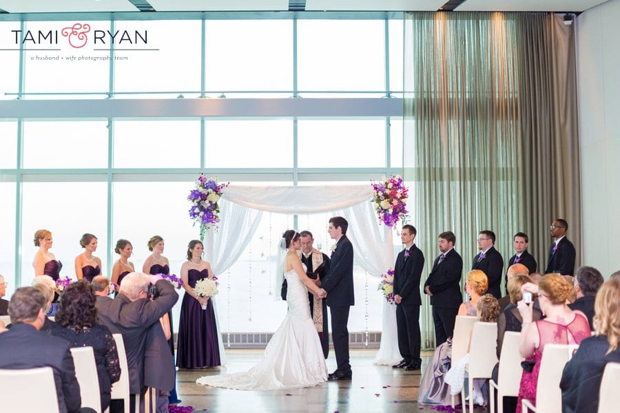 Brittany Matt One Atlantic Destination Wedding Photography 0053 - Tami & Ryan