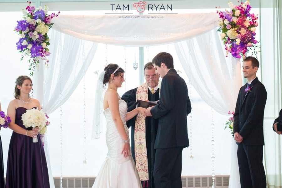 Brittany Matt One Atlantic Destination Wedding Photography 0057 - Tami & Ryan