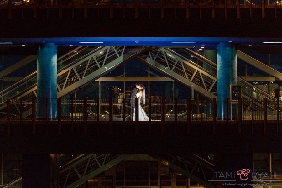 Brittany Matt One Atlantic Destination Wedding Photography 0071 - Tami & Ryan