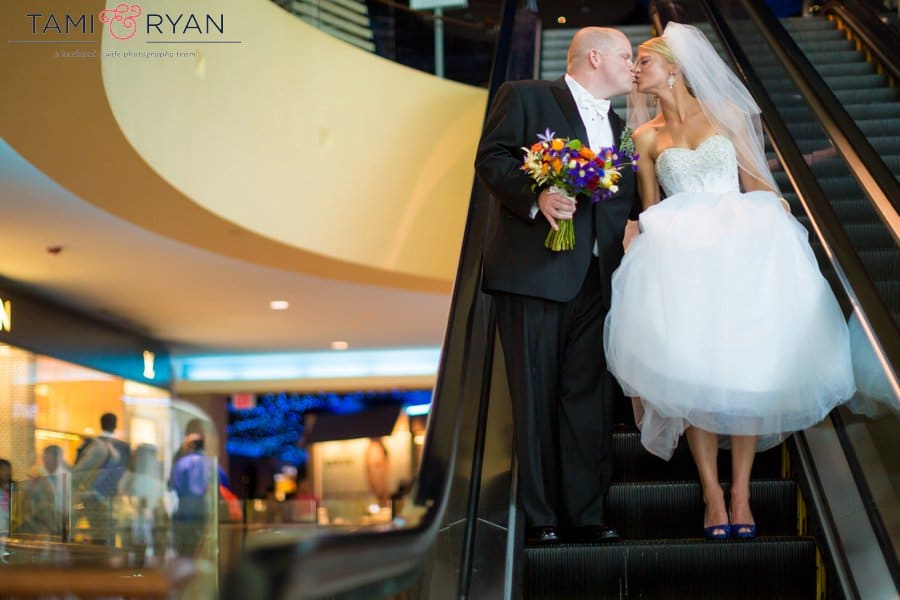 Haley Patrick One Atlantic Destination Wedding Photography 0037 - Tami & Ryan