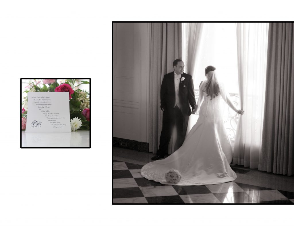 Lindsay and scott invitation 2 matte 1024x788 - Picture Us Perfect Photography