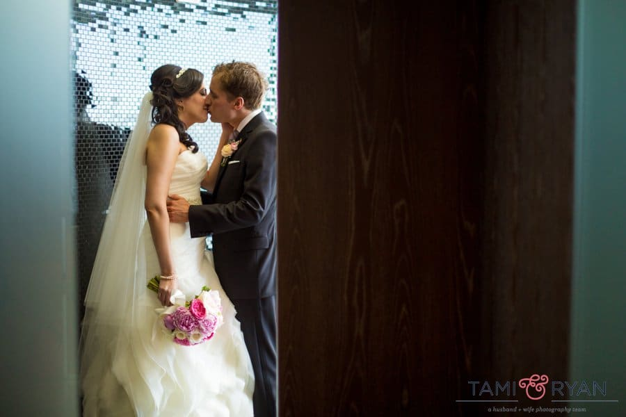 Lisa Chris One Atlantic Atlantic City Wedding Photography 0018 - Tami & Ryan