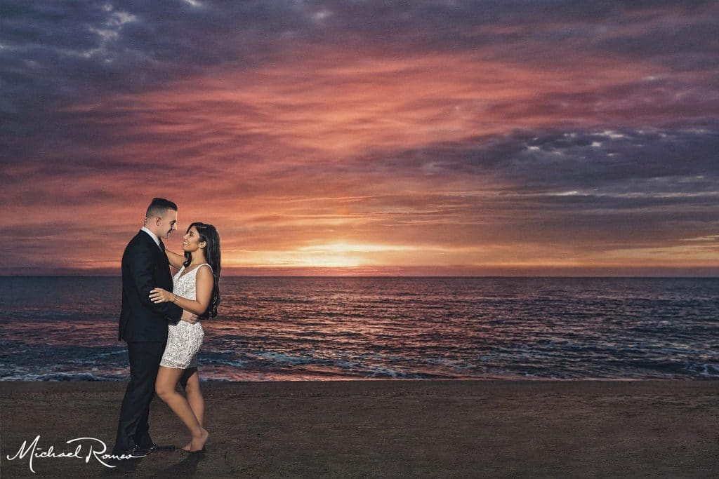 New Jersey Wedding photography cinematography Michael Romeo Creations 1439 1024x683 - Michael Romeo