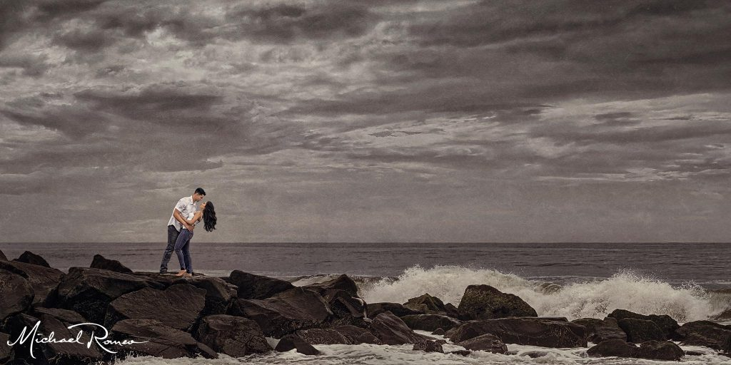 New Jersey Wedding photography cinematography Michael Romeo Creations 1447 1024x512 - Michael Romeo