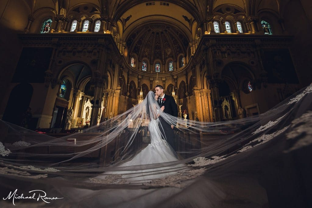 New Jersey Wedding photography cinematography Michael Romeo Creations 1457 1024x683 - Michael Romeo