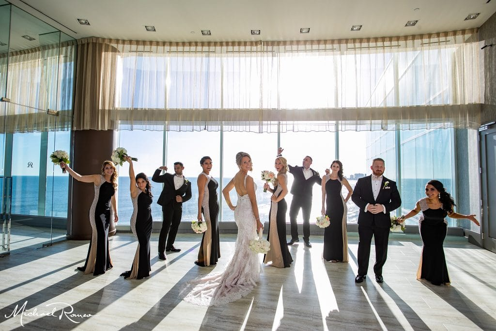 New Jersey Wedding photography cinematography Michael Romeo Creations 1460 1024x683 - Michael Romeo