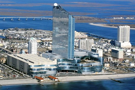 Ocean20Resort20image - Ocean Resort Casino