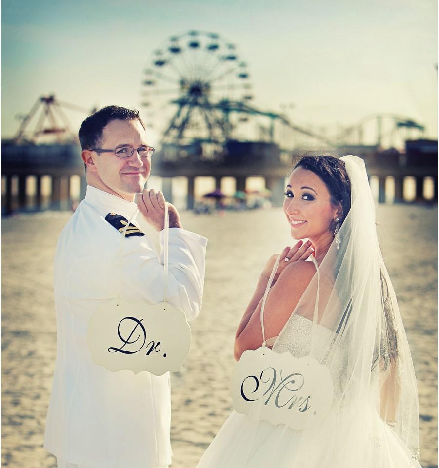 One Atlantic Wedding 104 - Marie Labbancz Photography