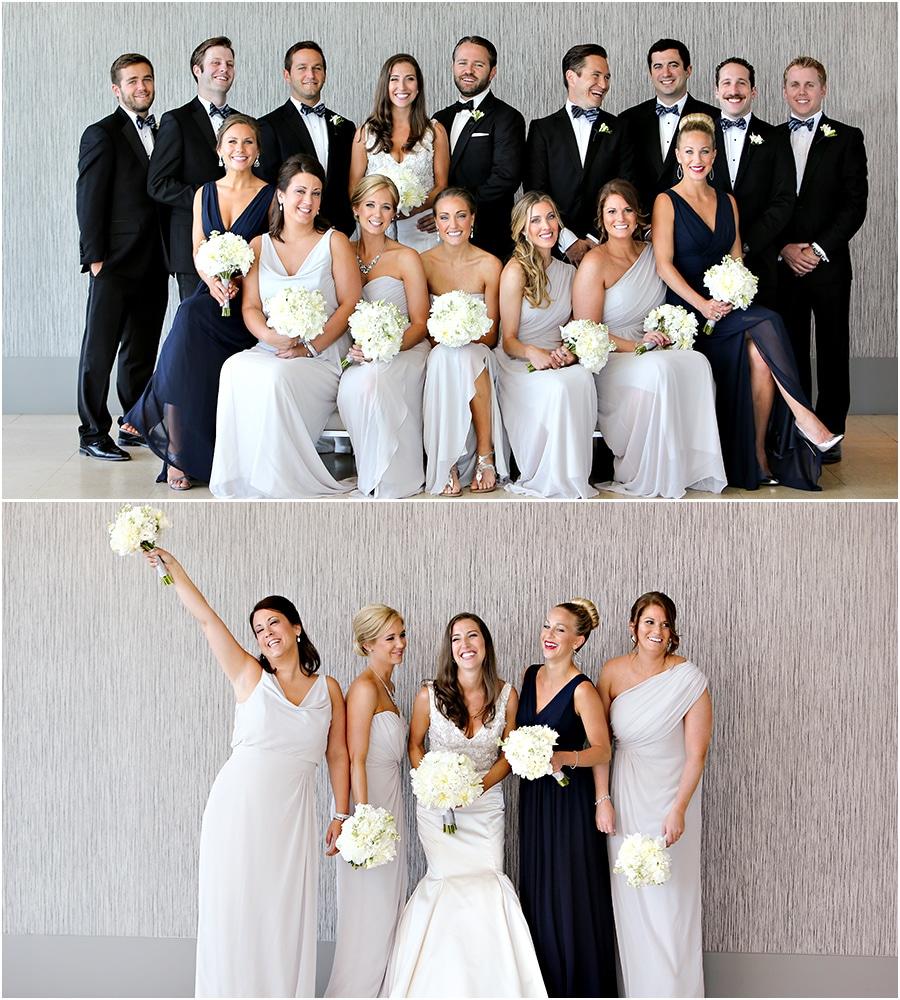 One Atlantic Wedding Bon 08 - Marie Labbancz Photography