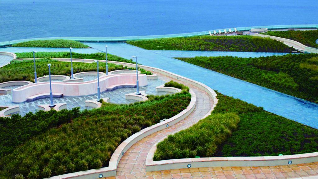 SKYGARDEN PHOTO 2 007 1024x576 - Ocean Resort Casino