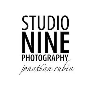 StudioNine Logo 300x300 1 - Studio Nine Photography