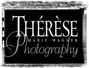 Therese Marie LOGOcropped 300x227 1 - Therese Marie Wagner Photography
