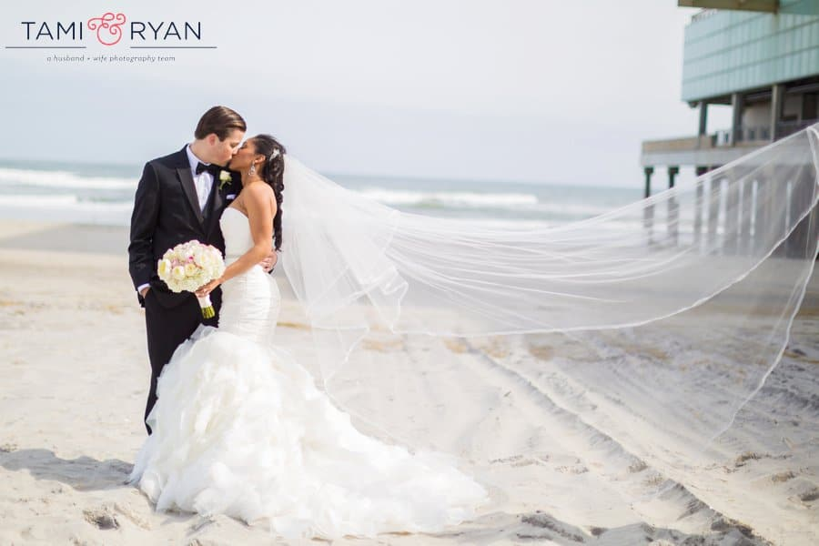 Vanessa Justin One Atlantic Atlantic City Destination Wedding Photography 0039 - Tami & Ryan