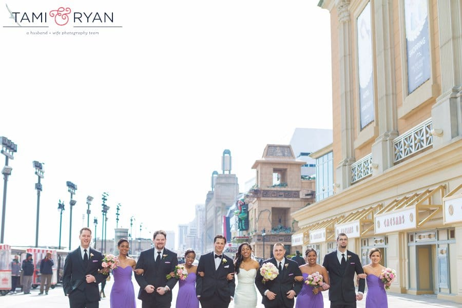 Vanessa Justin One Atlantic Atlantic City Destination Wedding Photography 0041 - Tami & Ryan
