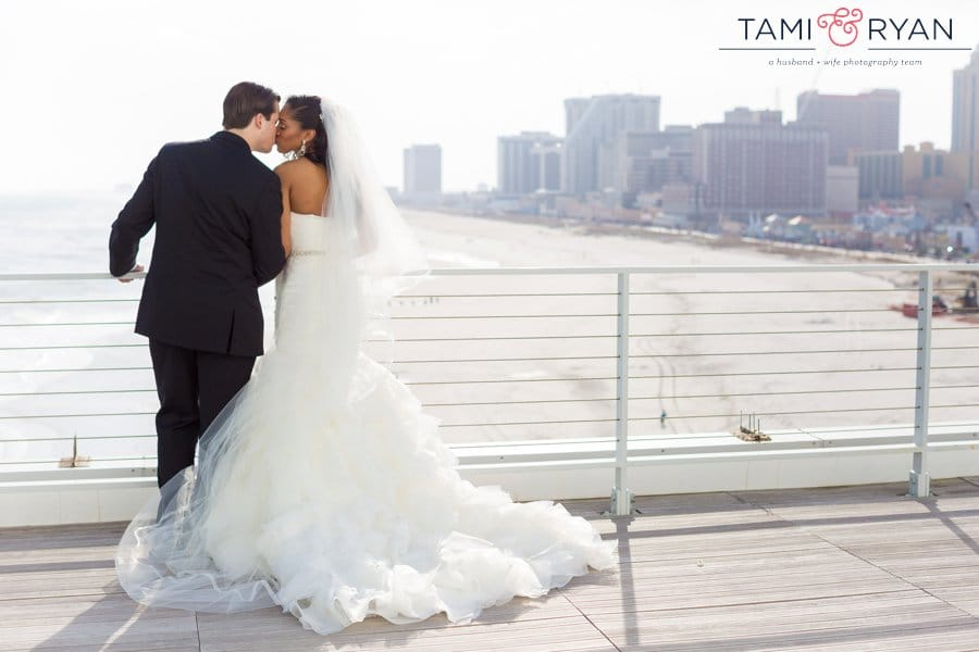 Vanessa Justin One Atlantic Atlantic City Destination Wedding Photography 0050 - Tami & Ryan