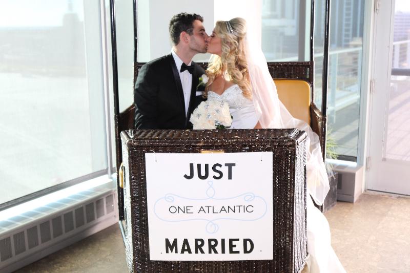 art gallery img5 - Art Group Wedding Photography