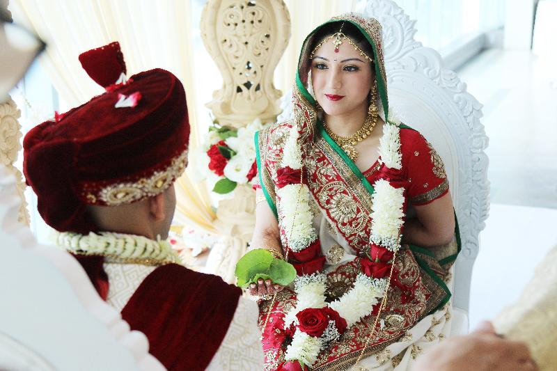 art gallery img9 - Art Group Wedding Photography