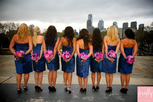 bbp15 - Beautiful Brides Philly