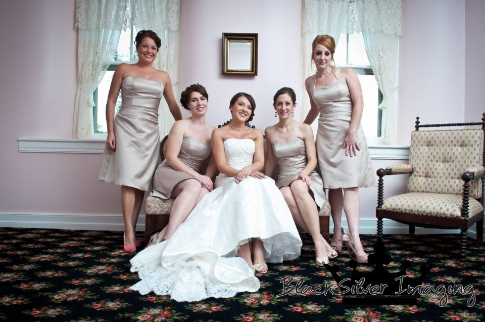 bbp2 - Beautiful Brides Philly