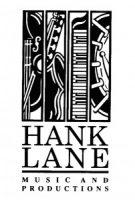 hanklanelogo copy 202x300 1 e1591730688597 - Hank Lane