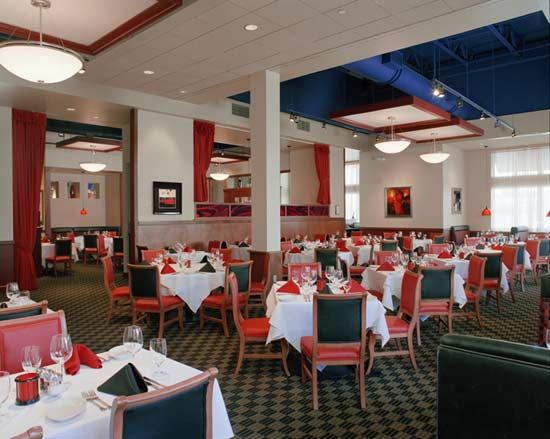 pic3 - Ruth's Chris Steakhouse