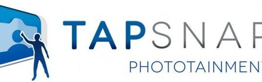 tapsnap phototainment logo1 620x169 1 536x169 - TapSnap