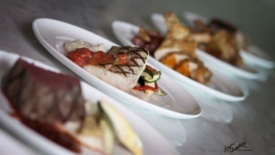 Cuisine   Bar Entree 536x302 - Cuisine