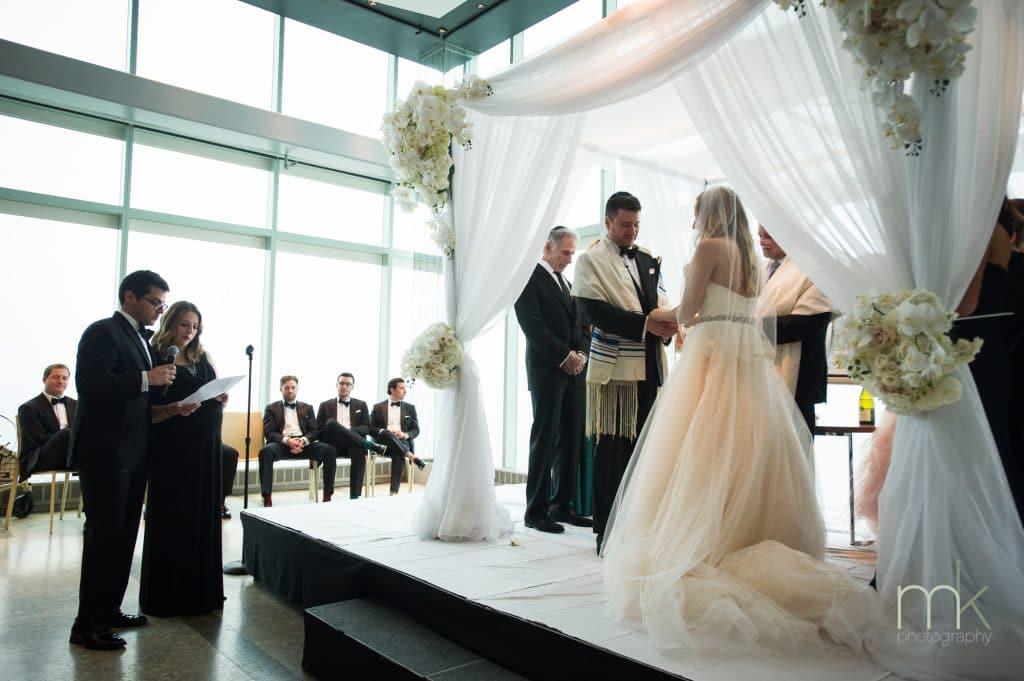 DufSwb 16016 0652 1024x681 - Kosher Weddings