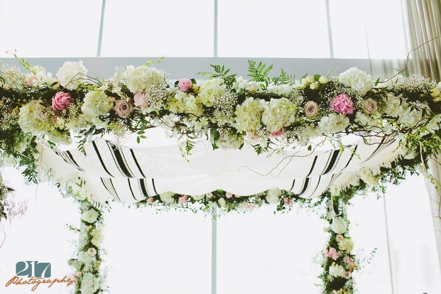 Kosher 2 - Kosher Weddings