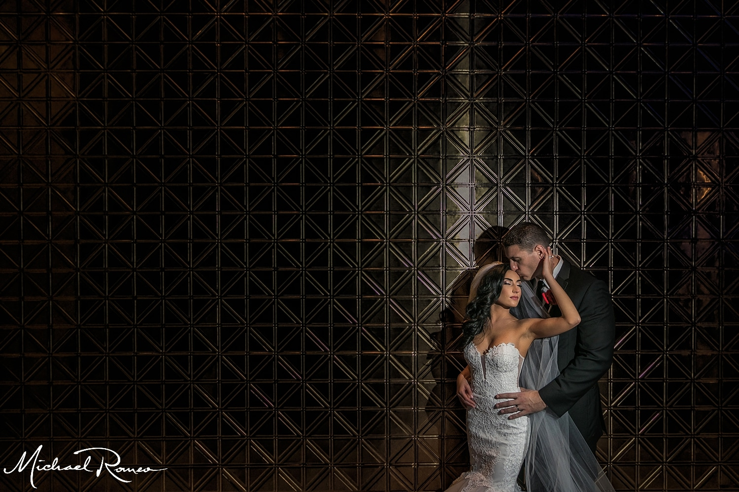 New Jersey Wedding photography cinematography Michael Romeo Creations 0743 2 - Wedding Gallery