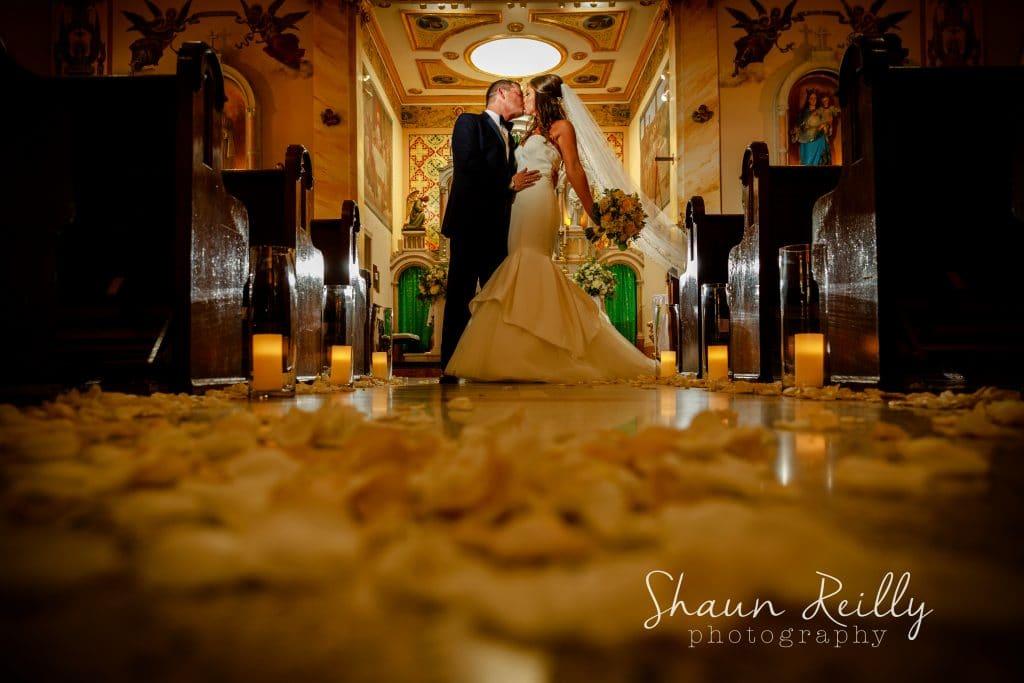 5D428127 1024x683 - Shaun Reilly Photography